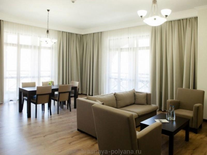 gorki-gorod-apart-otel-3-apartamenty-gostinnaya-2