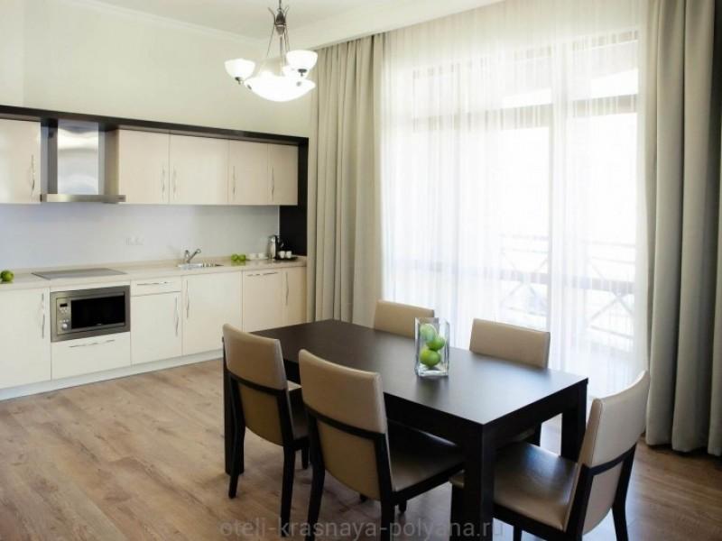 gorki-gorod-apart-otel-3-apartamenty-gostinnaya-kuhnya-2