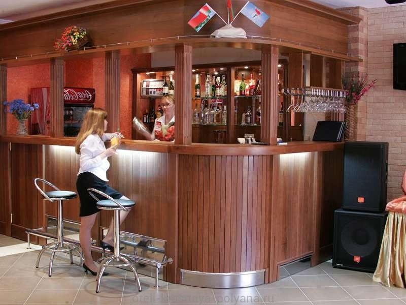 otel-belarus-ko-3-bar
