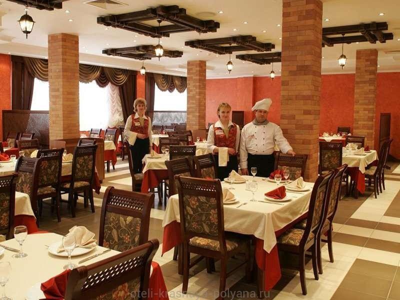 otel-belarus-ko-3-restoran