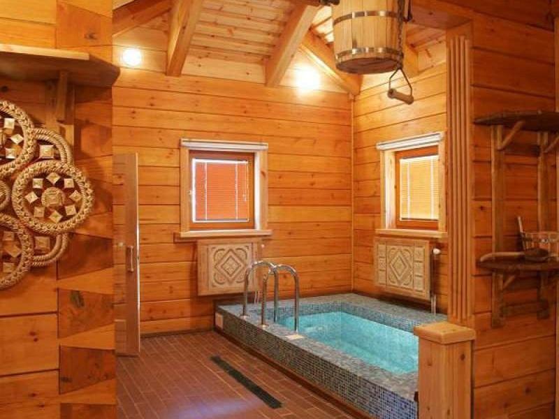 otel-belarus-ko-3-sauna