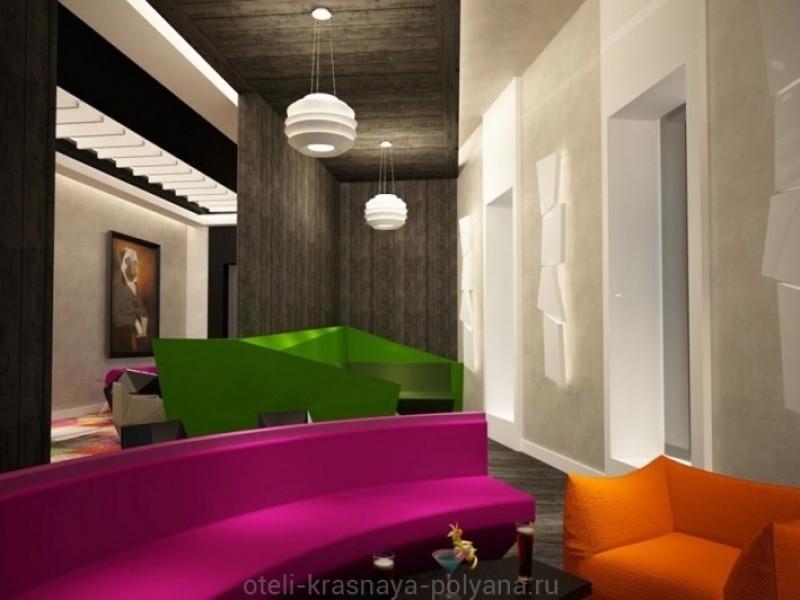 otel-dolina-960-sochi-krasnaya-polyana-lounge