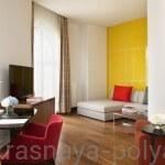 otel-dolina-960-sochi-krasnaya-polyana-nomer-lyuks-panorama-gostinaya-suite-living-room