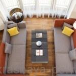 otel-dolina-960-sochi-krasnaya-polyana-nomer-suite-gostinaya-living-room