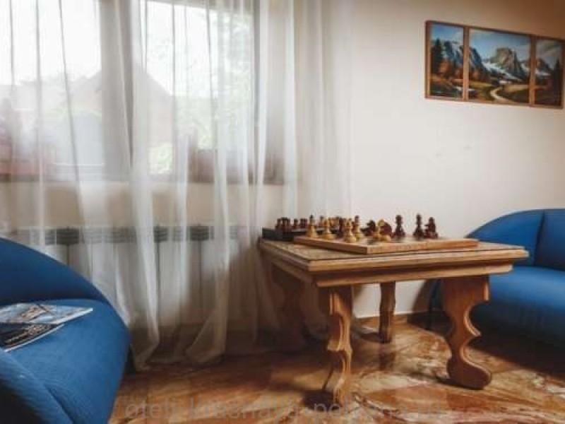 otel-fairy-house-gostinica-3-foto-11