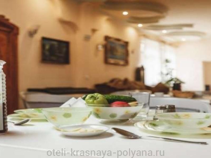 otel-fairy-house-gostinica-3-foto-3