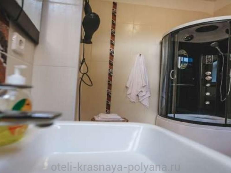 otel-fairy-house-gostinica-3-foto-7