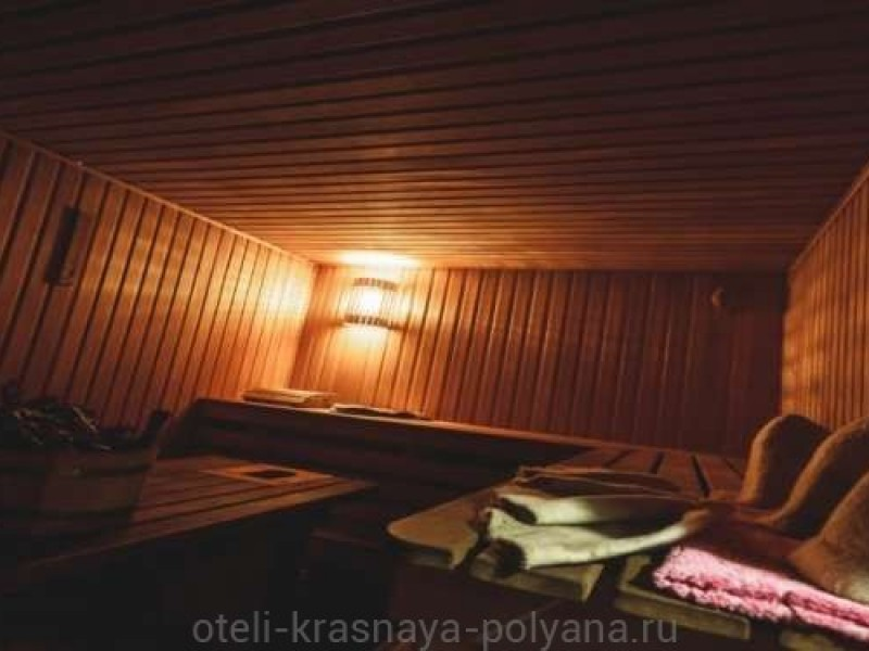 otel-fairy-house-gostinica-3-foto-8