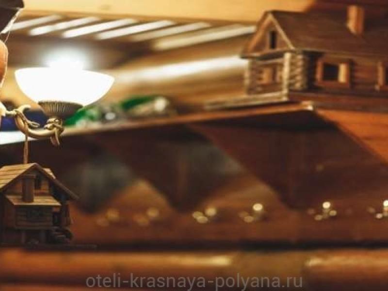 otel-fairy-house-gostinica-3-foto