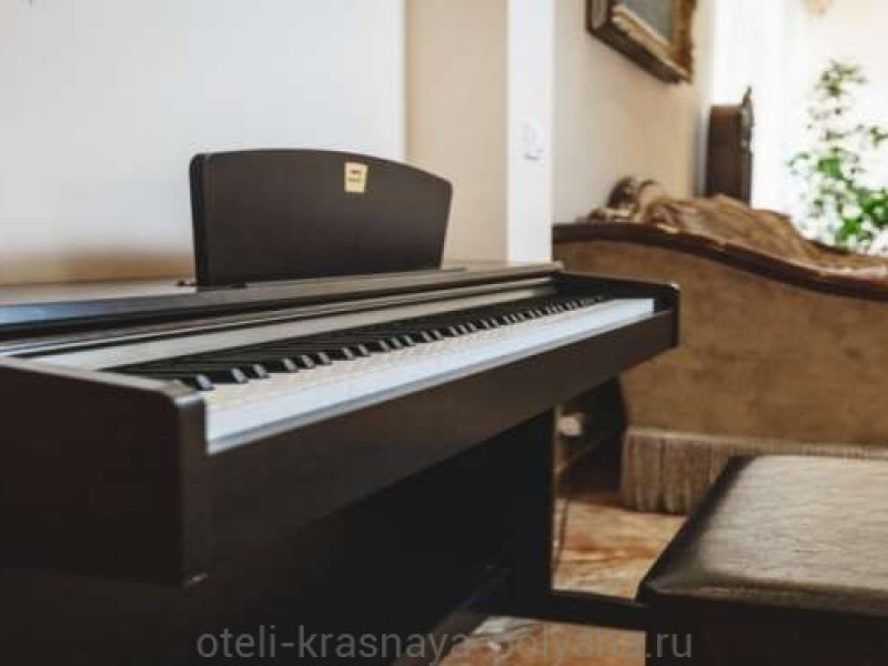 otel-fairy-house-gostinica-3-foto-9