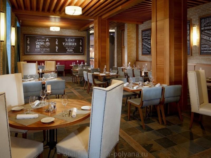otel-gorki-grand-4-sochi-krasnaya-polyana-oficialnyj-sajt-restoran-salvia-italyanskij-restoran-i-stejk-haus