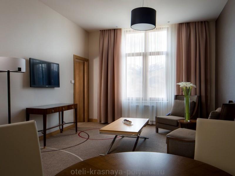 otel-gorki-panorama-4-sochi-krasnaya-polyana-oficialnyj-sajt-nomer-lyuks-superior