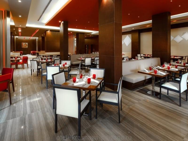 otel-gorki-panorama-4-sochi-krasnaya-polyana-oficialnyj-sajt-restoran-romanov