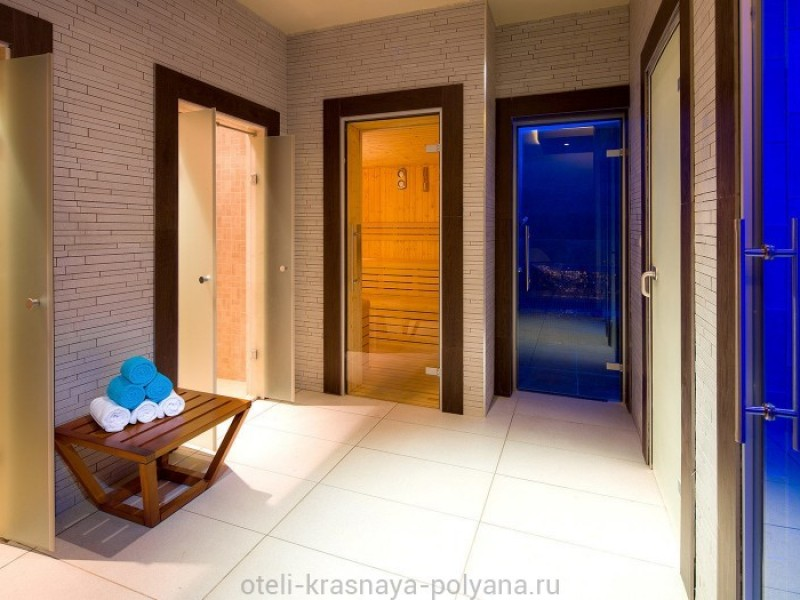 otel-gorki-panorama-4-sochi-krasnaya-polyana-oficialnyj-sajt-termalnaya-zona