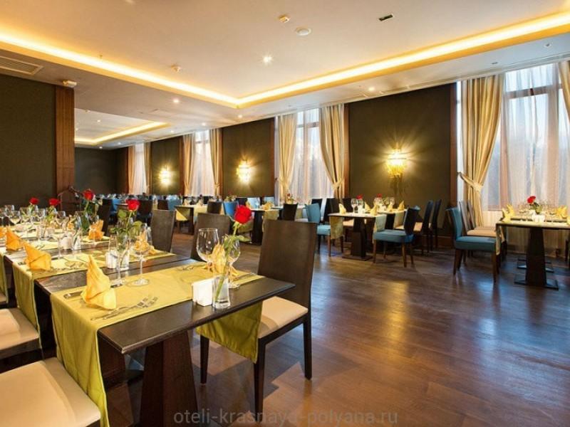 otel-riksos-rixos-5-sochi-krasnaya-polyana-restoran-sparx-2