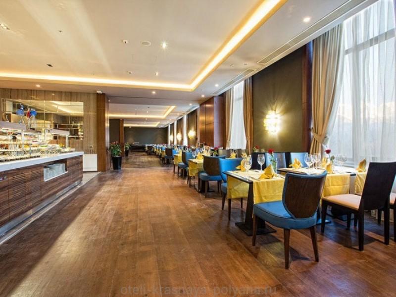 otel-riksos-rixos-5-sochi-krasnaya-polyana-restoran-sparx3