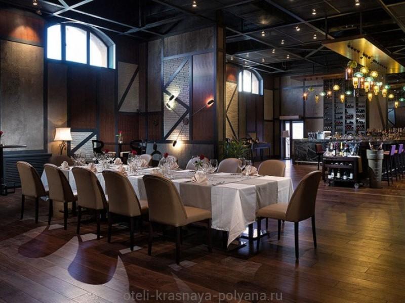 otel-riksos-rixos-5-sochi-krasnaya-polyana-restoran-vinnyj-dom-place