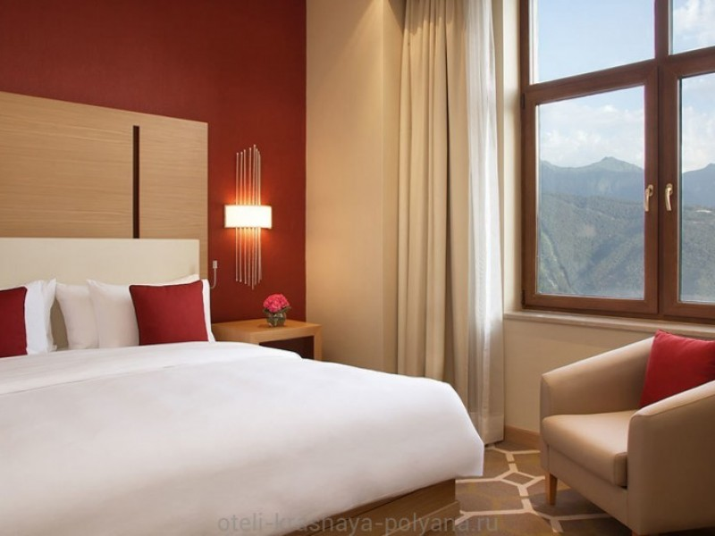 otel-solis-sochi-hotel-5-krasnaya-polyana-oficialnyj-sajt-deluxe-king-room