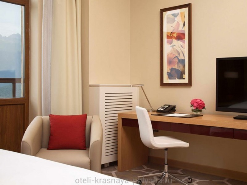 otel-solis-sochi-hotel-5-krasnaya-polyana-oficialnyj-sajt-deluxe-king-with-balcony