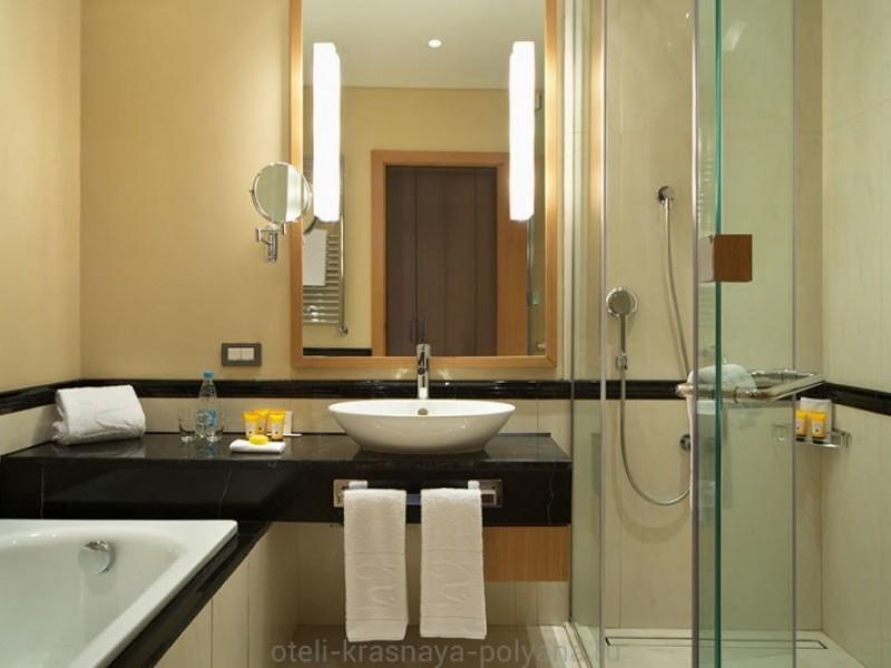 otel-solis-sochi-hotel-5-krasnaya-polyana-oficialnyj-sajt-deluxe-king_bathroom