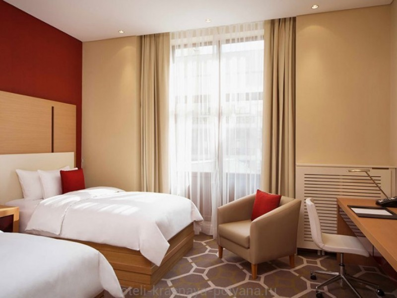 otel-solis-sochi-hotel-5-krasnaya-polyana-oficialnyj-sajt-deluxe-twin-room-with-yard