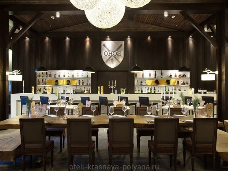 otel-solis-sochi-hotel-5-krasnaya-polyana-oficialnyj-sajt-echo-ski-cafe