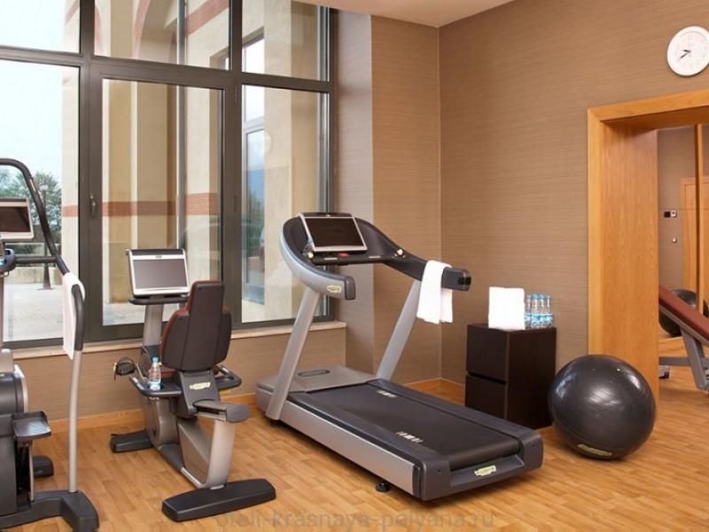 otel-solis-sochi-hotel-5-krasnaya-polyana-oficialnyj-sajt-fitnes-gym