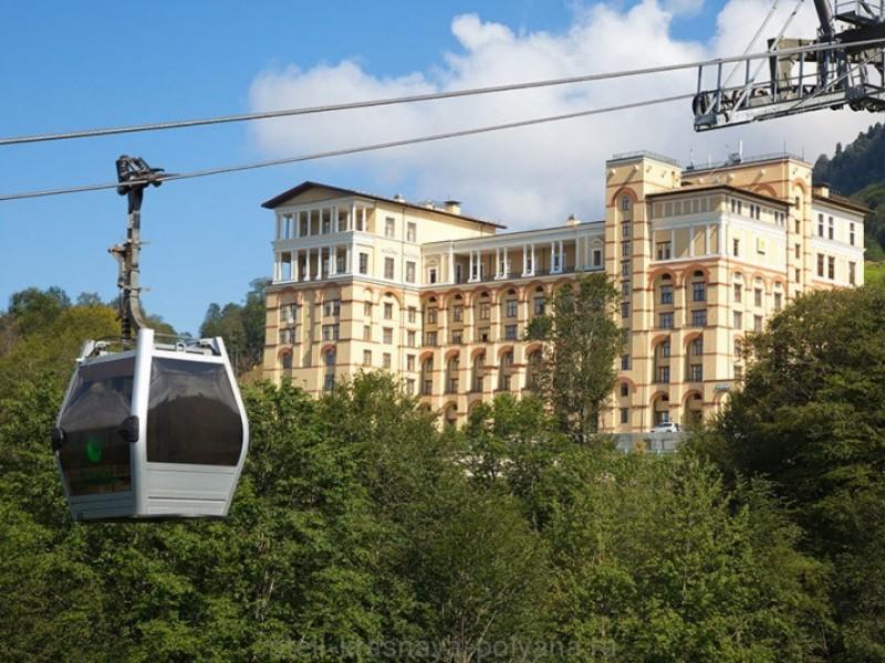 otel-solis-sochi-hotel-5-krasnaya-polyana-oficialnyj-sajt-hotel-facade