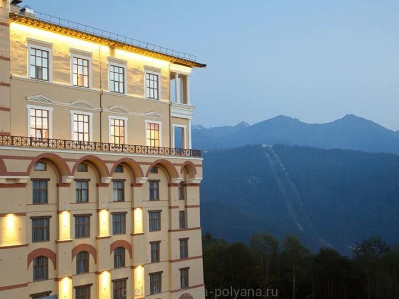 otel-solis-sochi-hotel-5-krasnaya-polyana-oficialnyj-sajt-hotel-view-evening