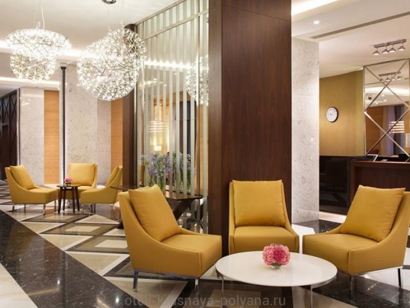 otel-solis-sochi-hotel-5-krasnaya-polyana-oficialnyj-sajt-lobby-2