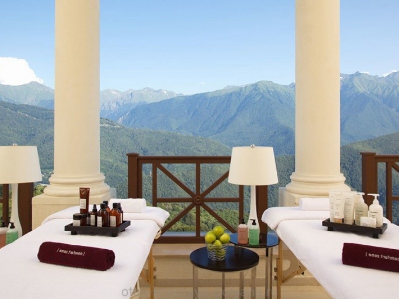 otel-solis-sochi-hotel-5-krasnaya-polyana-oficialnyj-sajt-massage-at-the-presidential-suite