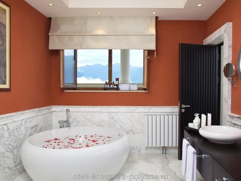 otel-solis-sochi-hotel-5-krasnaya-polyana-oficialnyj-sajt-milk-bath-presidential-suite