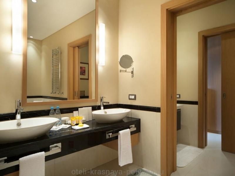 otel-solis-sochi-hotel-5-krasnaya-polyana-oficialnyj-sajt-mountain-suite-bathroom