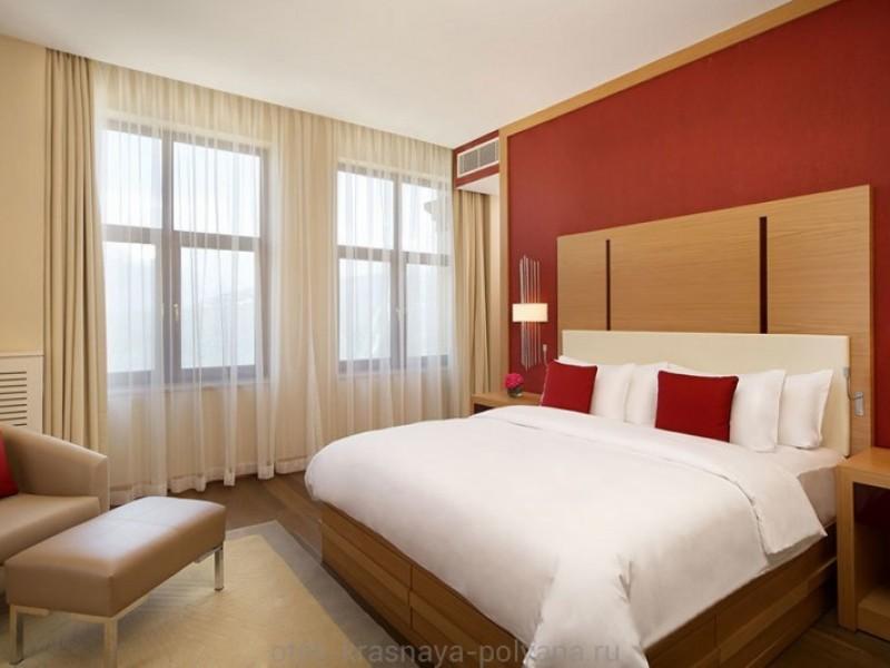 otel-solis-sochi-hotel-5-krasnaya-polyana-oficialnyj-sajt-mountain-suite-bedroom