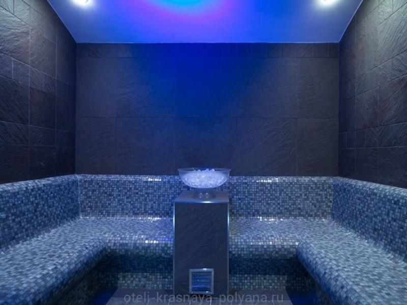 otel-solis-sochi-hotel-5-krasnaya-polyana-oficialnyj-sajt-parnaya-steam-room