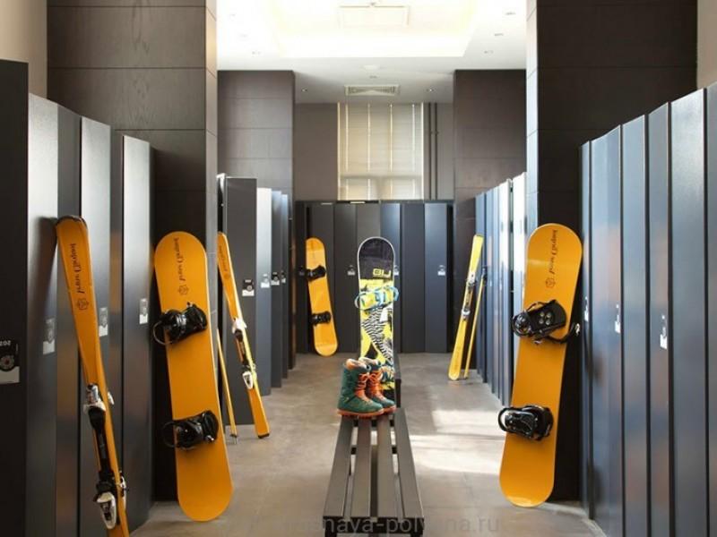 otel-solis-sochi-hotel-5-krasnaya-polyana-oficialnyj-sajt-ski-room
