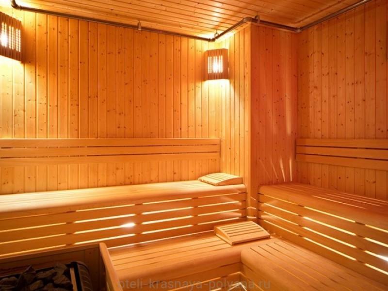 otel-solis-sochi-hotel-5-krasnaya-polyana-oficialnyj-sajt-spa-sauna