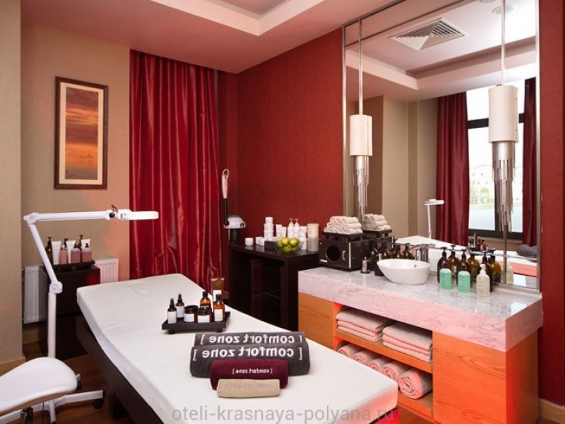 otel-solis-sochi-hotel-5-krasnaya-polyana-oficialnyj-sajt-spa-treatment-room