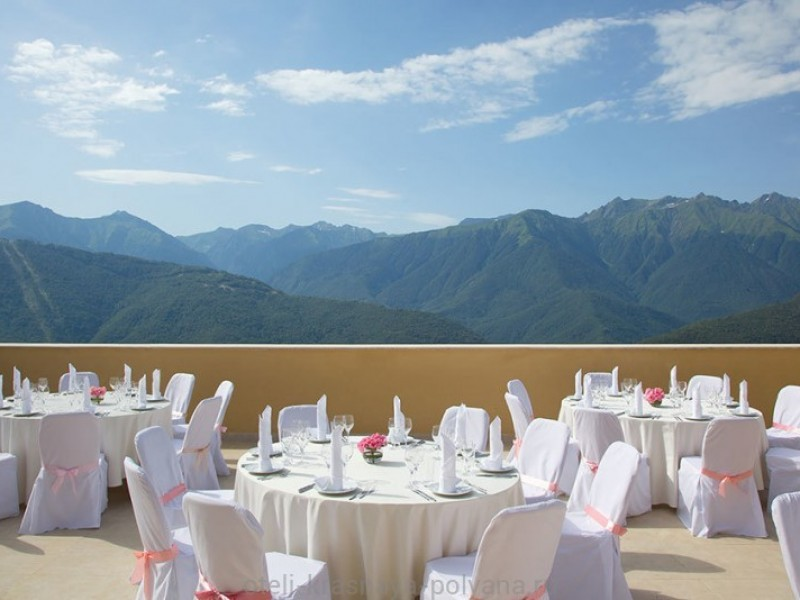 otel-solis-sochi-hotel-5-krasnaya-polyana-oficialnyj-sajt-terrace