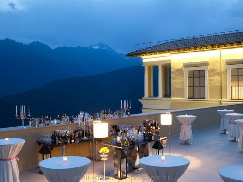 otel-solis-sochi-hotel-5-krasnaya-polyana-oficialnyj-sajt-terrace-cocktails