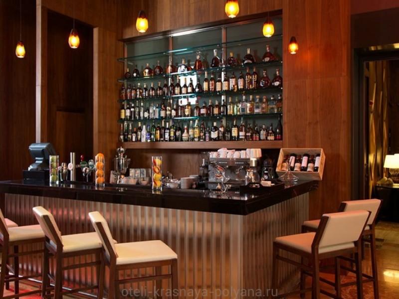 otel-solis-sochi-hotel-5-krasnaya-polyana-oficialnyj-sajt-the-grill-bar
