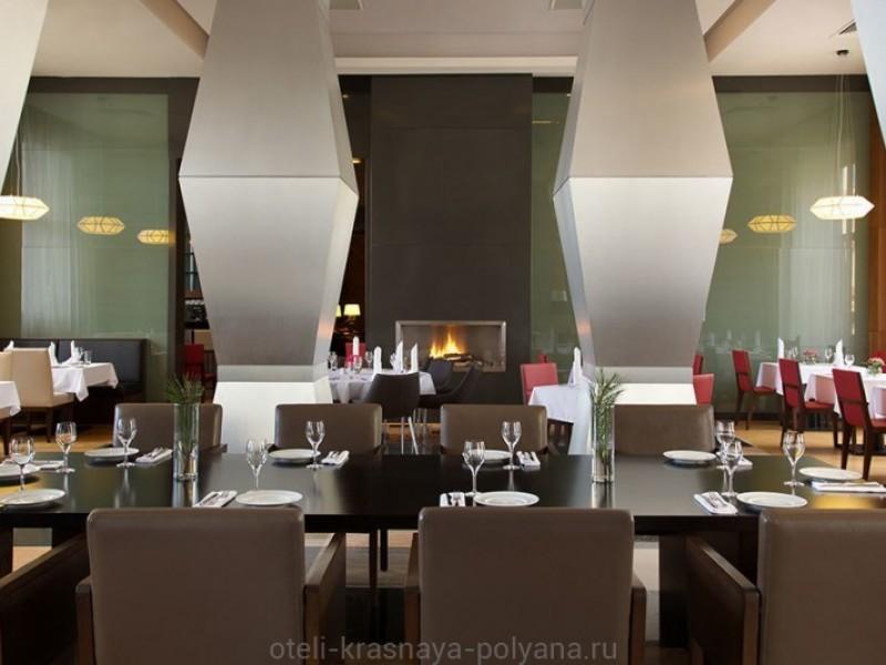 otel-solis-sochi-hotel-5-krasnaya-polyana-oficialnyj-sajt-the-grill-restaurant