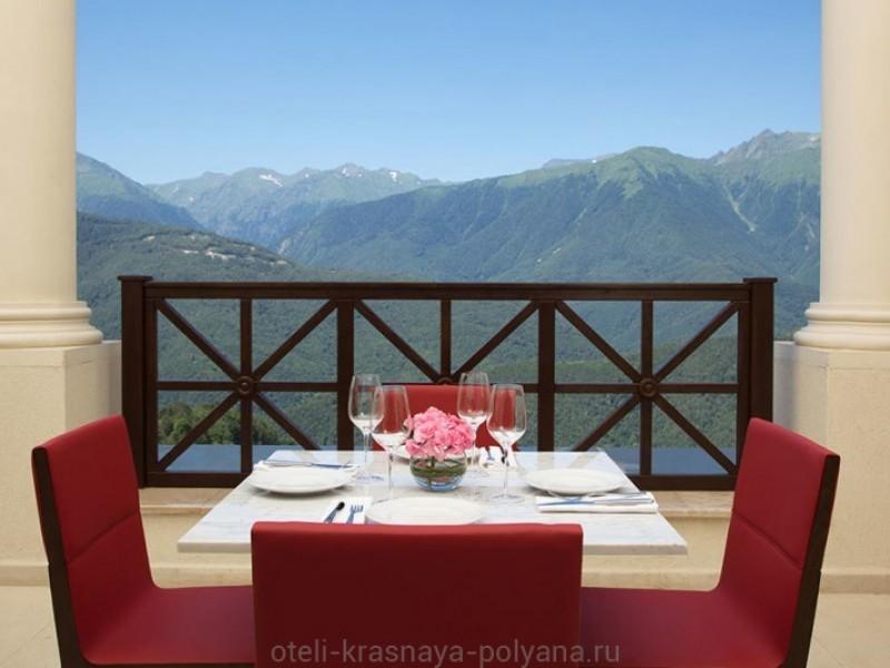 otel-solis-sochi-hotel-5-krasnaya-polyana-oficialnyj-sajt-the-grill-terrace-2