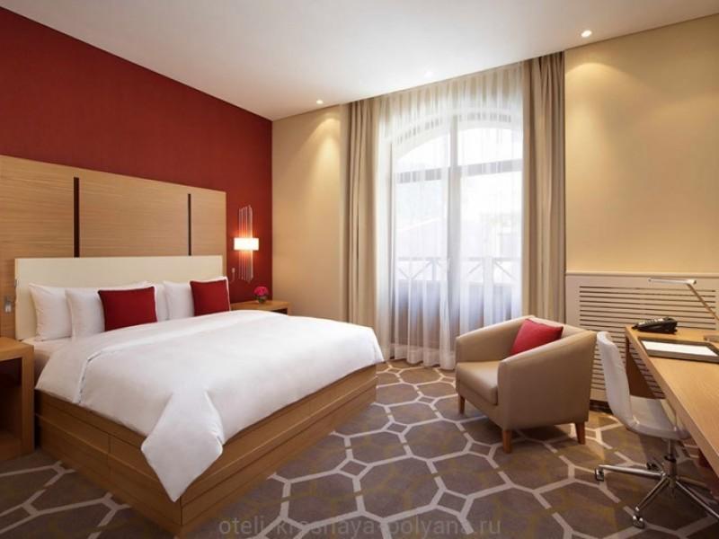 otel-solis-sochi-hotel-5-krasnaya-polyana-oficialnyj-sajt=deluxe-twin-room