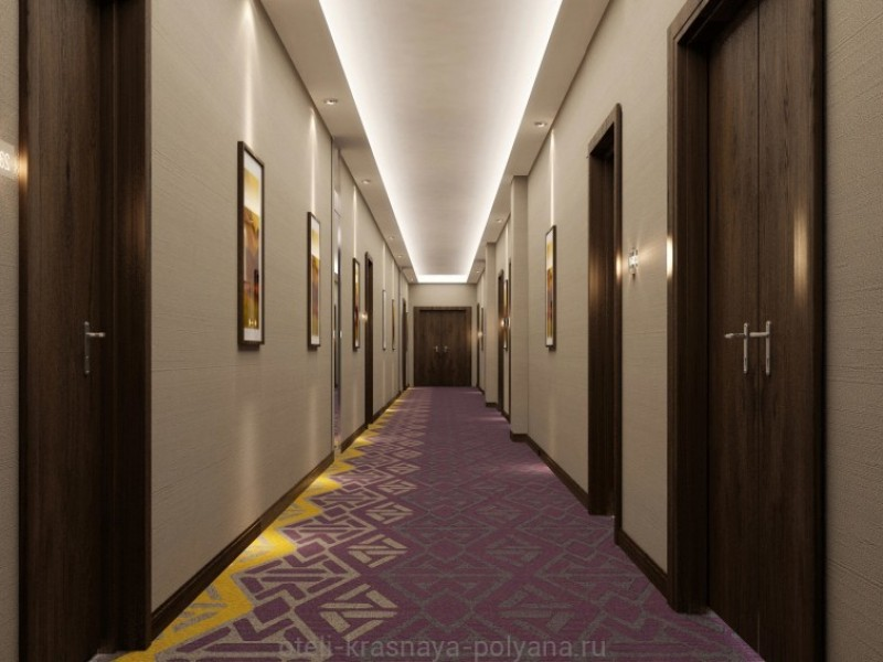 otel-solis-sochi-suites-5-krasnaya-polyana-oficialnyj-sajt-corridor