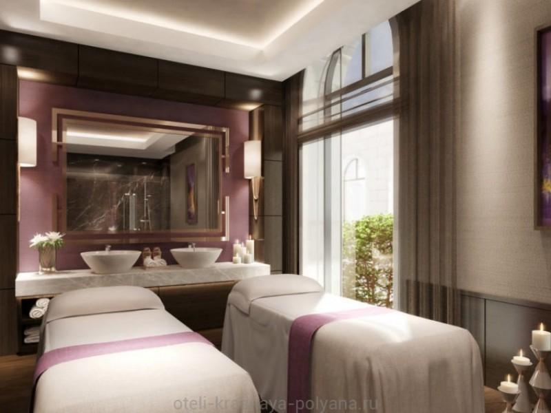 otel-solis-sochi-suites-5-krasnaya-polyana-oficialnyj-sajt-komnata-massazha