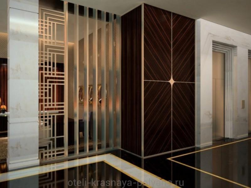 otel-solis-sochi-suites-5-krasnaya-polyana-oficialnyj-sajt-lobby-1