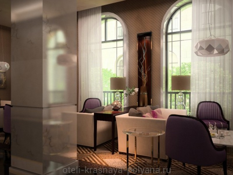 otel-solis-sochi-suites-5-krasnaya-polyana-oficialnyj-sajt-lobby-2