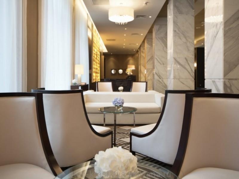 otel-solis-sochi-suites-5-krasnaya-polyana-oficialnyj-sajt-lobby