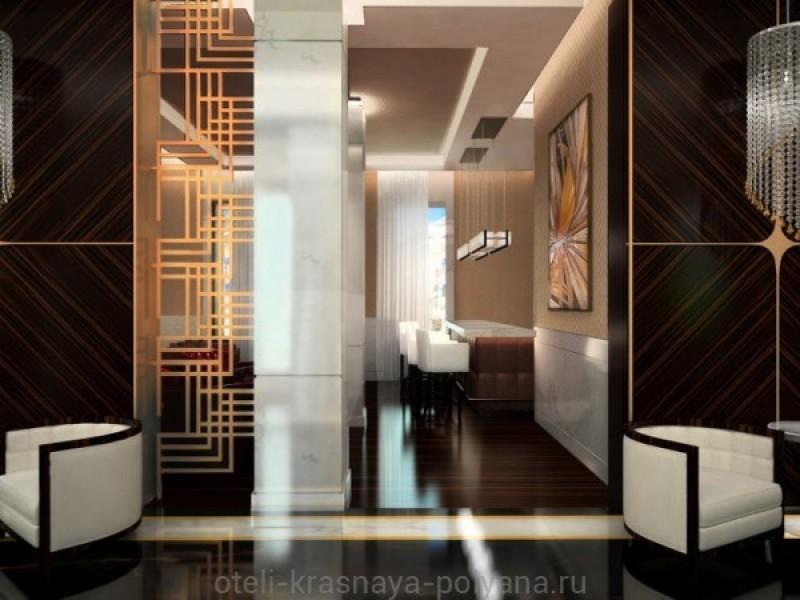 otel-solis-sochi-suites-5-krasnaya-polyana-oficialnyj-sajt-lobby-bar